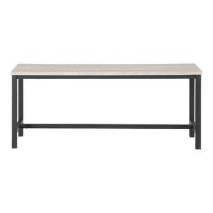 Arnar Bench By Ebern Designs