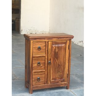 Alpen Home Chest Of Drawers