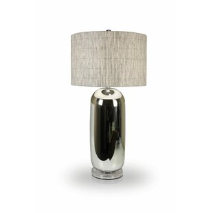 Abhasa Light Works 31.5 Table Lamp