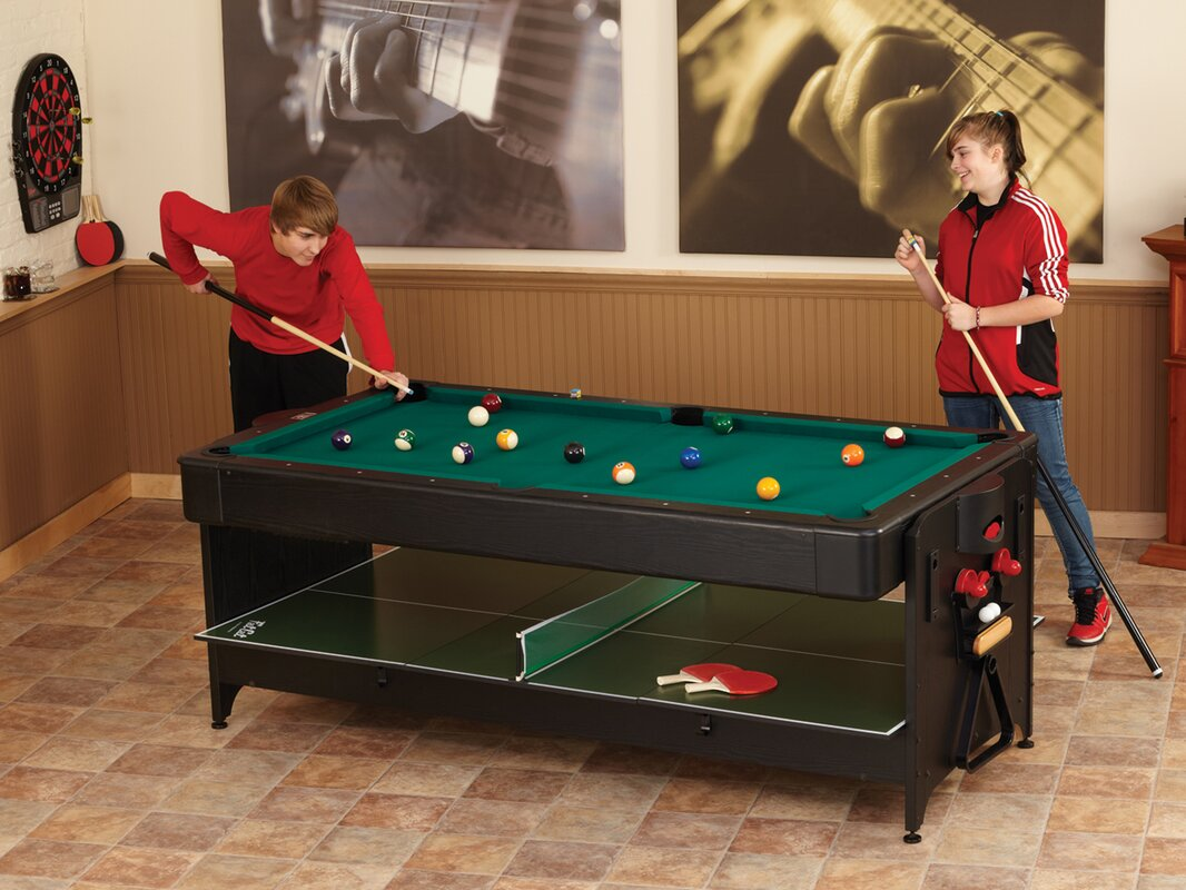 ca64882efe629 Add The Best Combination Game Tables For The Money To Your Home ...