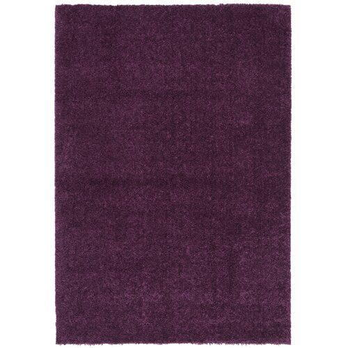 Ivy Bronx Bartz Purple Area Rug Reviews Wayfair