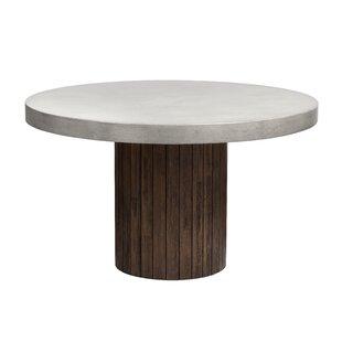 Sunpan Modern Duomo Dining Table