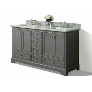 Find a 72 Double Bathroom Vanity ByBirch Lane™
