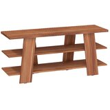 Riaria TV Stand for TVs up to 58 by Millwood Pines