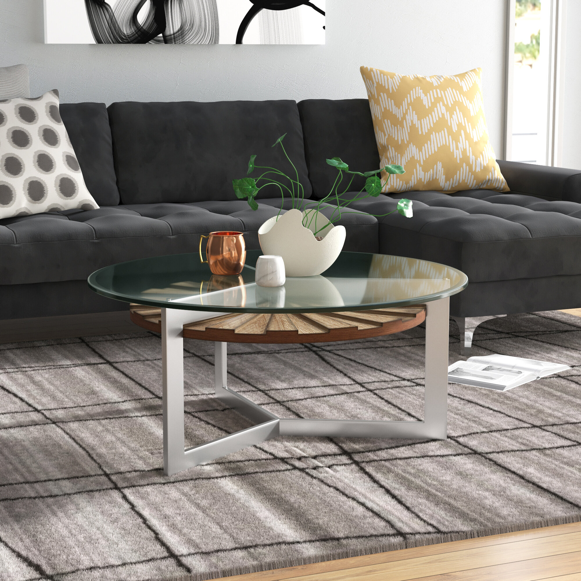 Prime Galipeau Coffee Table Gmtry Best Dining Table And Chair Ideas Images Gmtryco