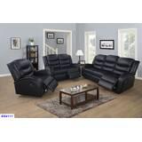 https://secure.img1-fg.wfcdn.com/im/50240397/resize-h160-w160%5Ecompr-r70/6016/60160524/borger-3-piece-reclining-living-room-set.jpg