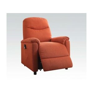 Catina Power Recliner by ACME Furniture
