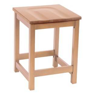 Eastwood 24 Bar Stool