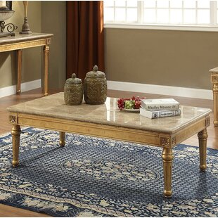 Shop for Jaylan Coffee Table by Astoria Grand