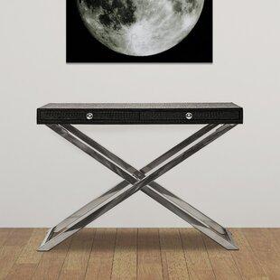 Empire Art Direct Console Table