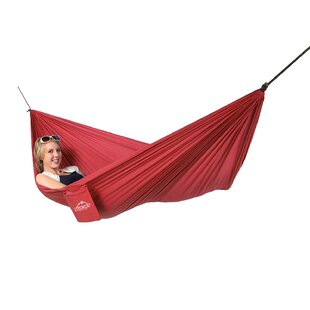 Allaire Camping Hammock by Freeport Park Top Reviews