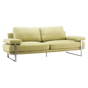 Jett Sofa by Orren Ellis Best #1