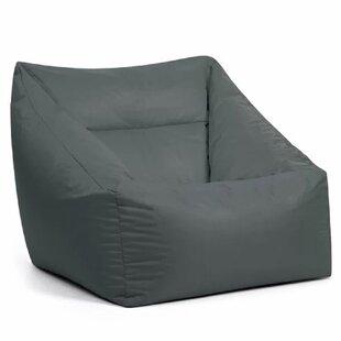Nolen Bag Chair By 17 Stories