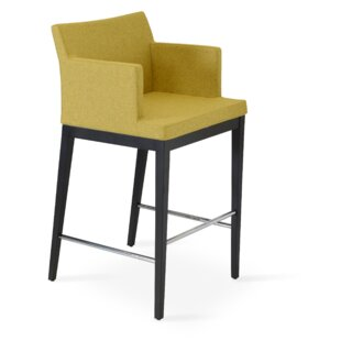 Soho 30 Bar Stool sohoConcept