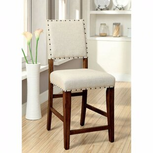 Adalard Dining Chair (Set Of 2) by DarHome Co Best Design