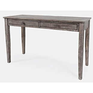 Damiano Desk by Gracie Oaks Spacial Price