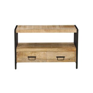 Brittain TV Stand for TVs up to 32