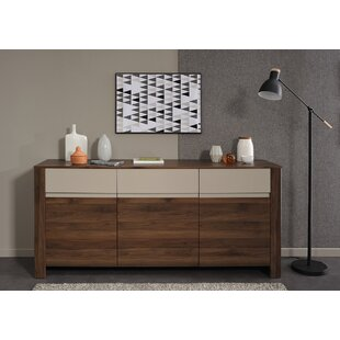 Tiago Sideboard by Parisot