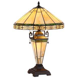 Charlotte 23 Table Lamp