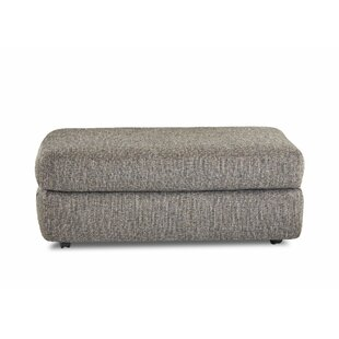 Darby Home Co Boden Ottoman