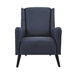 Brayden Studio Pennyfield Arm Chair