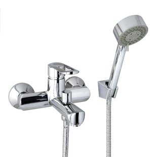 Modona European Style Tub and Shower Mixe..