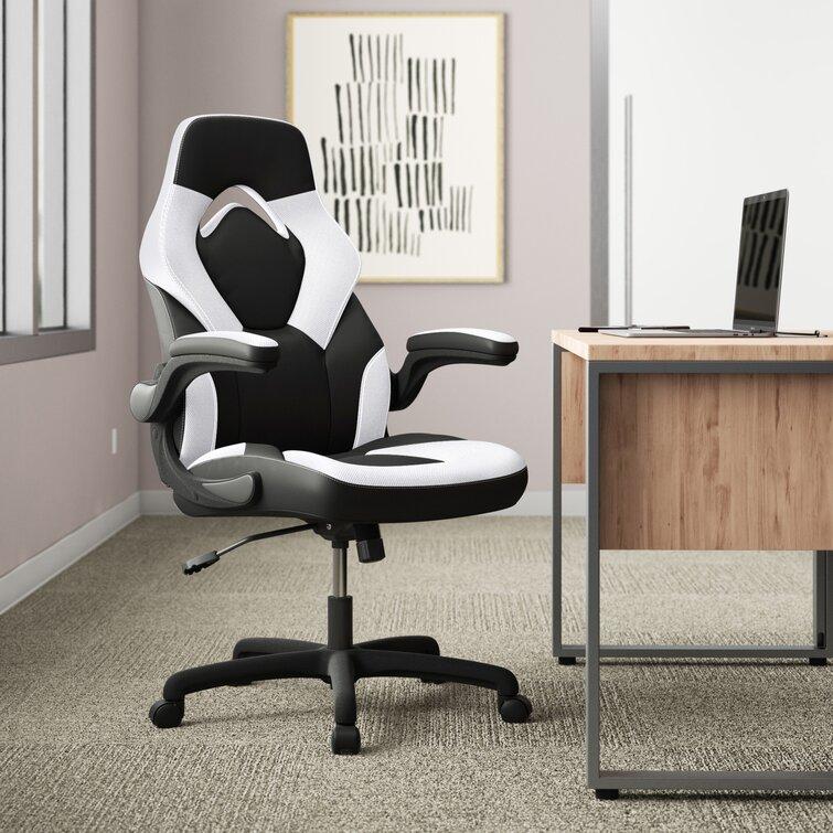 Lowndes Ergonomic Gaming Chair