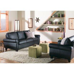 Meadowridge Configurable Living Room Set
