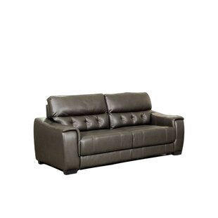Shop Rasnick Sofa by Latitude Run