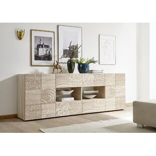 Itchington Sideboard By Brayden Studio