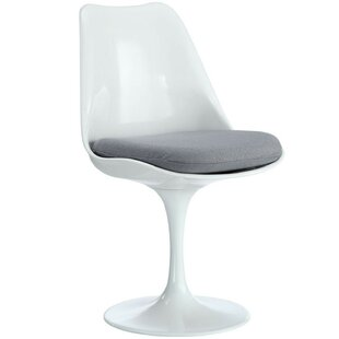 Barrigan Armless Dining Chair by Brayden ..