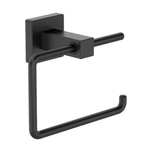 Quickview Chrome Brushed Bronze Matte Black