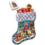Christmas Gifts For Kids Wayfair
