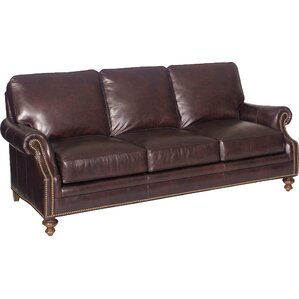 West Haven Sofa by Bradington-Young