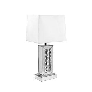 Corriveau 30 Table Lamp