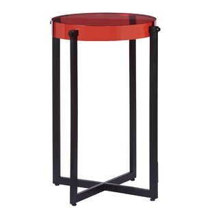 https://secure.img1-fg.wfcdn.com/im/50274576/resize-h310-w310%5Ecompr-r85/3836/38368230/chelsea-acrylic-end-table.jpg