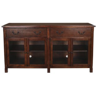 Brinkman TV Stand by Charlton Home