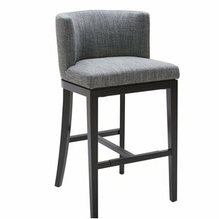Ricka 26 Counter Height Bar Stool Alcott Hill
