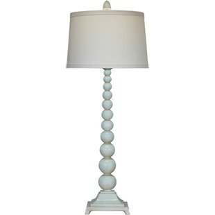 Cairns 44 Buffet Lamp