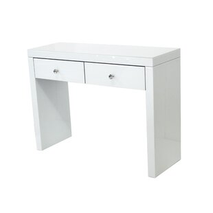 Potter Console Table By Canora Grey