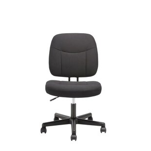 Jason Task Chair