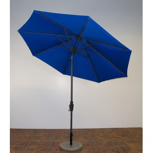Shade Trend 9' Market Umbrella