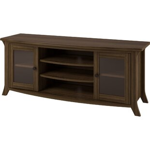 Plumville TV Stand for TVs up to 60