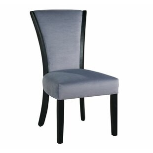Hekman Bethany Upholstered Dining Chair