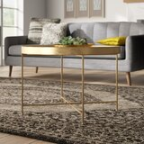 https://secure.img1-fg.wfcdn.com/im/50283386/resize-h160-w160%5Ecompr-r85/9416/94162407/Dishman+Lift+Top+Cross+Legs+Coffee+Table.jpg