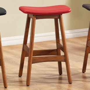24 Bar Stool (Set of 2) Woodhaven Hill