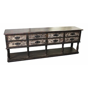 Bloomsbury Market Debby Console Table