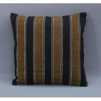 Eastern Accents Powell Jackson Throw Pillow Perigold