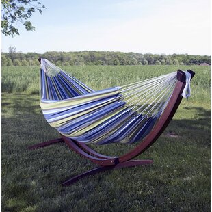save to idea board hammocks you u0027ll love   wayfair  rh   wayfair