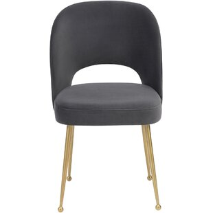 Marcie Upholstered Dining Chair